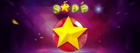 lotre online sode