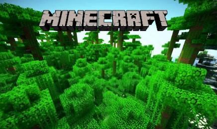 Beberapa Command Menjadi Kunci Untuk Bermain Game Minecraft