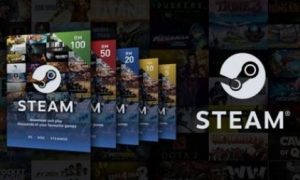 Beli Game Makin Susah Karena Pajak Yang Ditambahkan Di Steam Indonesia