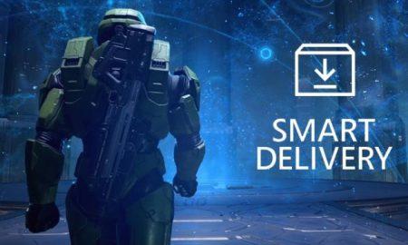Fitur Yang Mendukung Game Ultimate Di Xbox Series X