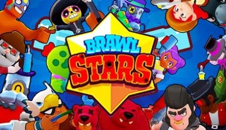 Game Terbaru Yang Paling Laris Kedua Di Pasaran Tiongkok
