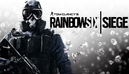 Ini Yang Baru Saat Main Rainbow Six Siege Di Operation Wave