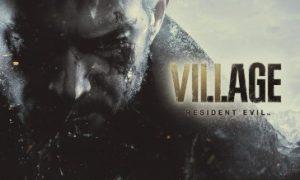 Terbaru Resident Evil 8 Village Hadir Console Terbaik