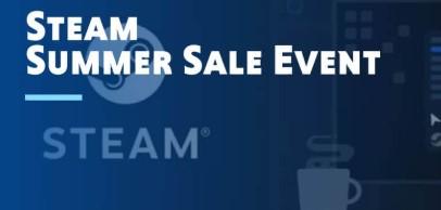 Ramaikan Steam Summer Sale 2020 Pilihan Game Terbaik Di Akhir Bulan Juni Ini
