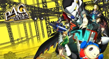 Sorotan Spesifikasi PC Terbaik Saat Main Game Persona 4 Golden Yang Hadir Di Steam