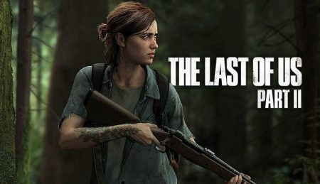 The Last Of Us 2 Dapat Sorotan Positif Hingga Menjadi Game Pilihan Tahun Ini
