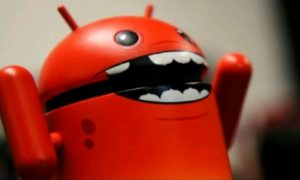 Beberapa Game Yang Wajib Dihindari Di Android