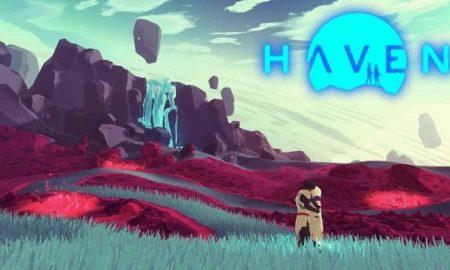 Game Indie Populer Bakal Hadir Di Tahun 2020
