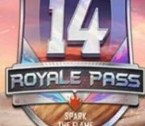 Game PUBG Hadir Season 14 Ada Rahasia Di Miramar