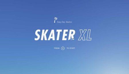 Game Skater XL Bakal Ditunda Kehadirannya Hingga Juli Nanti