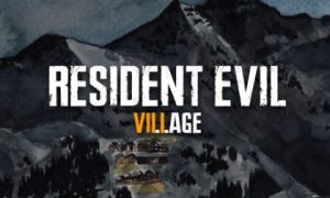 Produksi Game Resident Evil Village Lebih Dari 3 Tahun