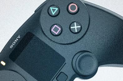 5 Hal Penting Game Controller Untuk Fantasi Terbaik
