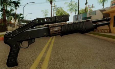 Wajib Catat Lokasi Hal Unik Ini Di GTA Online