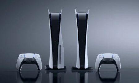 Kualitas PS 5 Makin Canggih Dengan Fitur Terbaru